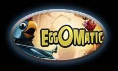 egg o matic